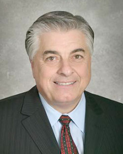 Photo of Joseph Casciato
